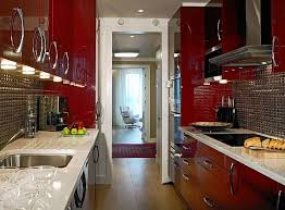 interior design ideas kitchen color schemes emejing interior design ideas kitchen color schemes photos