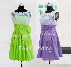 30 best two toned dresses images on pinterest convertible dress