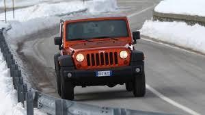 corolla jeep compare jeep wrangler 2013 std vs toyota corolla altis 2014 vl cvt