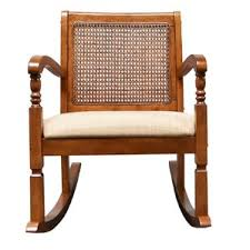 Wood Rocking Chair Wood Rocking Chairs You U0027ll Love Wayfair