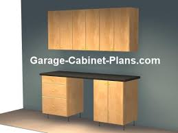 Make Wooden Garage Cabinets by Diy Diy Garage Cabinets Plans Pdf Treasure Chest Woodworking Plans