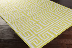 Thomasville Rugs 10x14 by Coffee Tables Outdoor Polypropylene Rugs 8x10 Thomasville