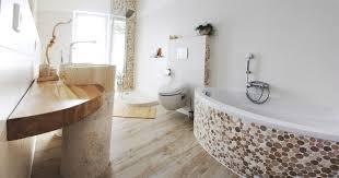 kieselsteine im bad uncategorized kleines kieselsteine im bad ebenfalls haus