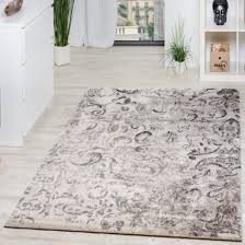 Wohnzimmer Ideen Graue Couch Wohndesign Geräumiges Wohndesign Wohnzimmer Ideen Grau Die