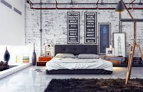 brick wall design white brick wall texture interior background design ideas and remodel