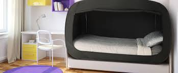 Revolving Bed The Bed Tent For Better Sleep Official Site Privacy Pop