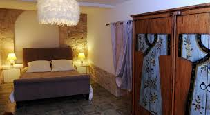 my home riviera book bed breakfast europe