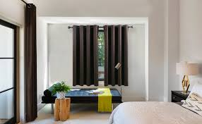 Best Blackout Shades For Bedroom Curtains And Drapes Room Darkening Shades Best Blackout Blinds