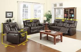 NathanielHome James  Piece Motion Sofa Set  Reviews Wayfair - What is a motion sofa