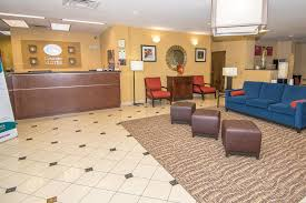 Comfort Suites Jacksonville Florida Comfort Suites Commonwealth 2017 Room Prices Deals U0026 Reviews