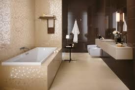 badezimmer ideen braun badezimmer ideen braun beige cabiralan
