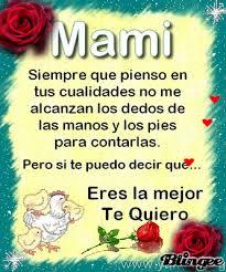 imagenes que digan feliz cumpleaños mami mamá harry potter español amino