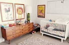 mid century modern nursery furniture all home designs within plan