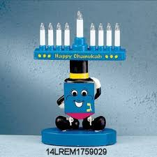 childrens menorah mazaltovpages judaica store chanukah toys and arts crafts