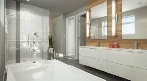 salle de bain ado indogate com chambre ado bleu canard