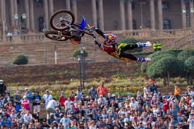 freestyle motocross games tom pagès fmx ride world elements fourohfour films