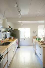 Designing A Kitchen On A Budget Budget Kitchen Remodel Refresh Your Space On Any Budget No Really