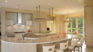 kitchen counter height kitchen island rejuvenated bar stools for