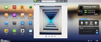 airdroid apk airdroid 2 beta apk is now available to all remote access