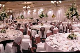 wedding draping fabric fabric draping home ha hire