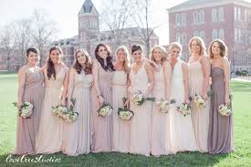 lovetreestudiosblog comlts design mismatched bridesmaid dresses
