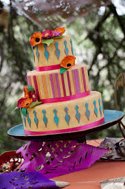 incredible colorful wedding cakes shop search results erica obrien