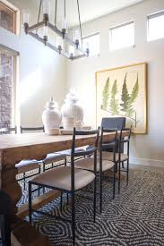 141 best dinning tables images on pinterest dining room dining