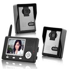 front door video camera 12 best wireless door entry images on pinterest door entry