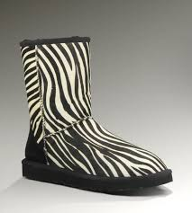 ugg sale at lord and 77 best ugg australia images on boot winter