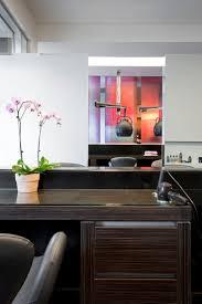 15 best beauty salon ideas images on pinterest salon ideas