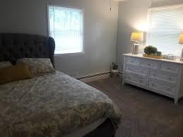 top 10 vrbo vacation rentals in grand haven michigan trip101