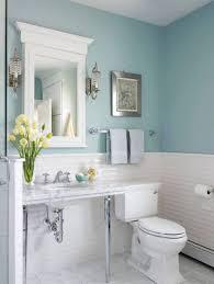 bathroom bathroom renovation ideas bathroom showrooms bathroom