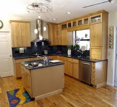 small kitchen designs with island best 25 small kitchen with island ideas on small