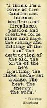 top 25 best witch quotes ideas on pinterest wiccan quotes