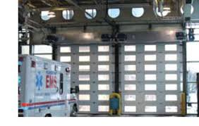 Air Curtains For Overhead Doors Ultrashield Air Curtain Industrial Garage Doors Mississauga