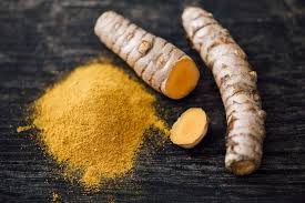 curcuma en cuisine golden tumeric spice facts and health benefits