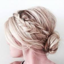 wedding guest hairstyles hairstyles for a wedding guest with hair