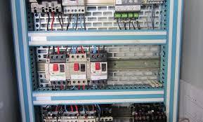 comment construire chambre froide déco armoire electrique chambre froide vitry sur seine 2811