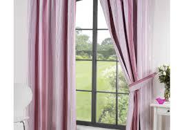 Cheap Cute Curtains Curious Photos Of Tidsoptimist Blue Drapes Pleasurable Bliss Cheap