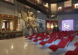 mole antonelliana interno soundframes museo nazionale cinema torino mole antonelliana