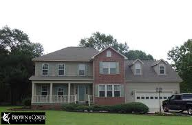 4 Bedroom 3 Bath House For Rent Dee Mls Hartsville Darlington Florence Area U0027s In Sc