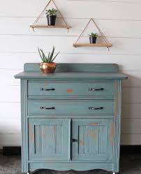 old barn milk paint historic recipe