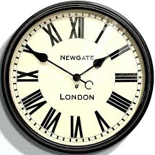 articles with wall clock large size tag wall clock large