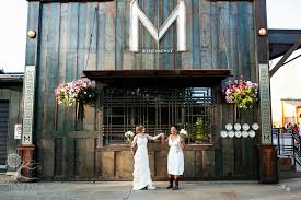 wedding venues in seattle cheerful wedding venues seattle b84 on images selection m86 with