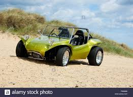 buggy volkswagen 2013 vw beach buggy stock photos u0026 vw beach buggy stock images alamy