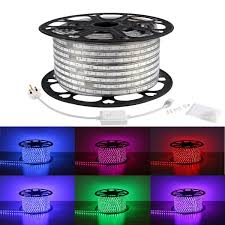 Outdoor Led Light Strips by Advanced Search Led Lights Led Lighting Fixtures And Led Bulbs