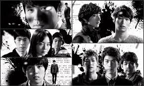 korean drama special the fangirl verdict