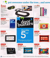 black friday ad amazon black friday 2015 toys r us ad scan buyvia