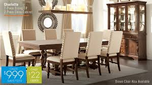 Furniture In Dining Room Chicago Furniture Stores The Roomplace Furniture Showrooms