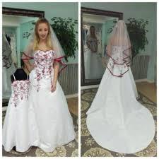recycled wedding dresses dresses lovie s recycled weddings in joplin mo